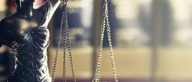 Belastingdienst in ongelijk gesteld door rechtbank