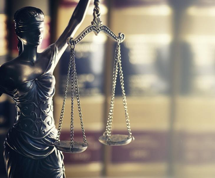 Rechtbank veegt bpm naheffing belastingdienst van tafel